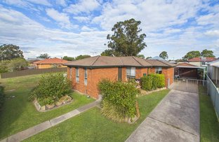 12 Crawford Avenue, Tenambit NSW 2323
