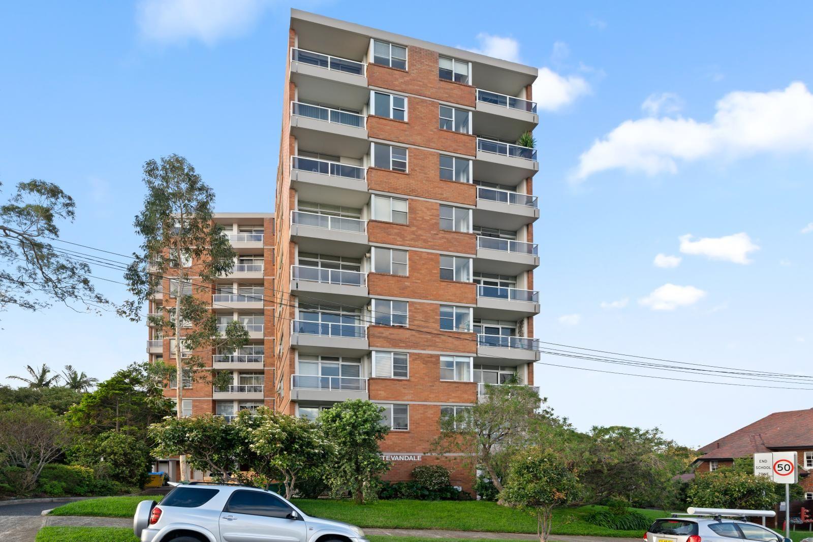 26/26 Cranbrook Avenue, Cremorne NSW 2090, Image 0