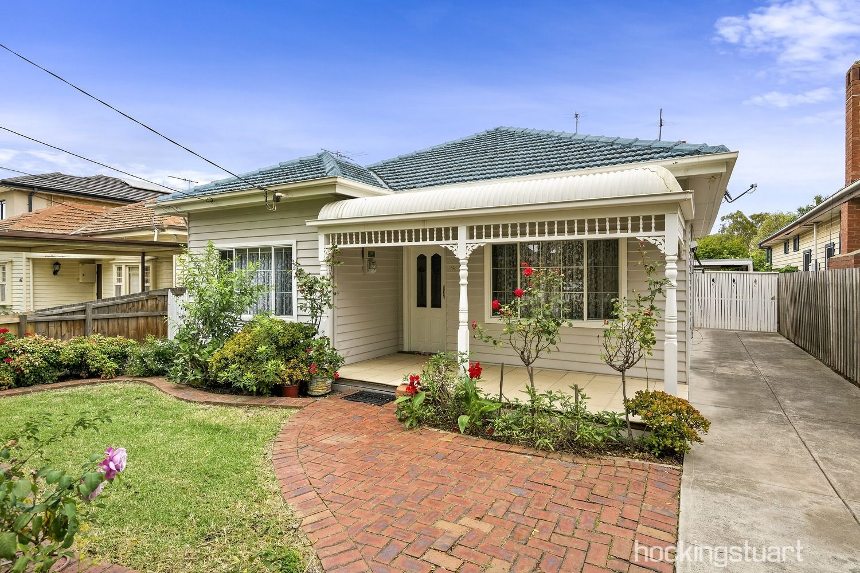 14 Corris Street, Yarraville VIC 3013, Image 0