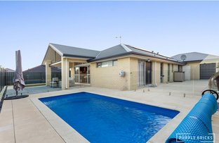 Picture of 6 Tallerack Street, Carramar WA 6031