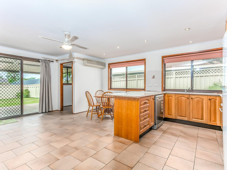 21 Don Mills Avenue, Hebersham NSW 2770, Image 1