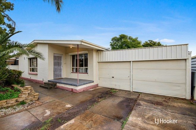 Picture of 62 Campbell Road, ELIZABETH DOWNS SA 5113