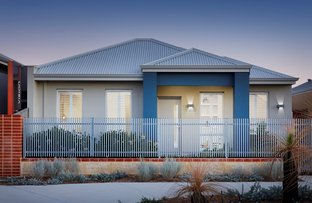 Picture of 6 Barwon Lane, Dunsborough WA 6281