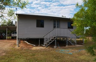 Picture of 5 Acacia Street, Blackall QLD 4472