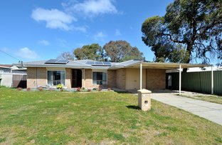 Picture of 16 Campbell Way, Rockingham WA 6168