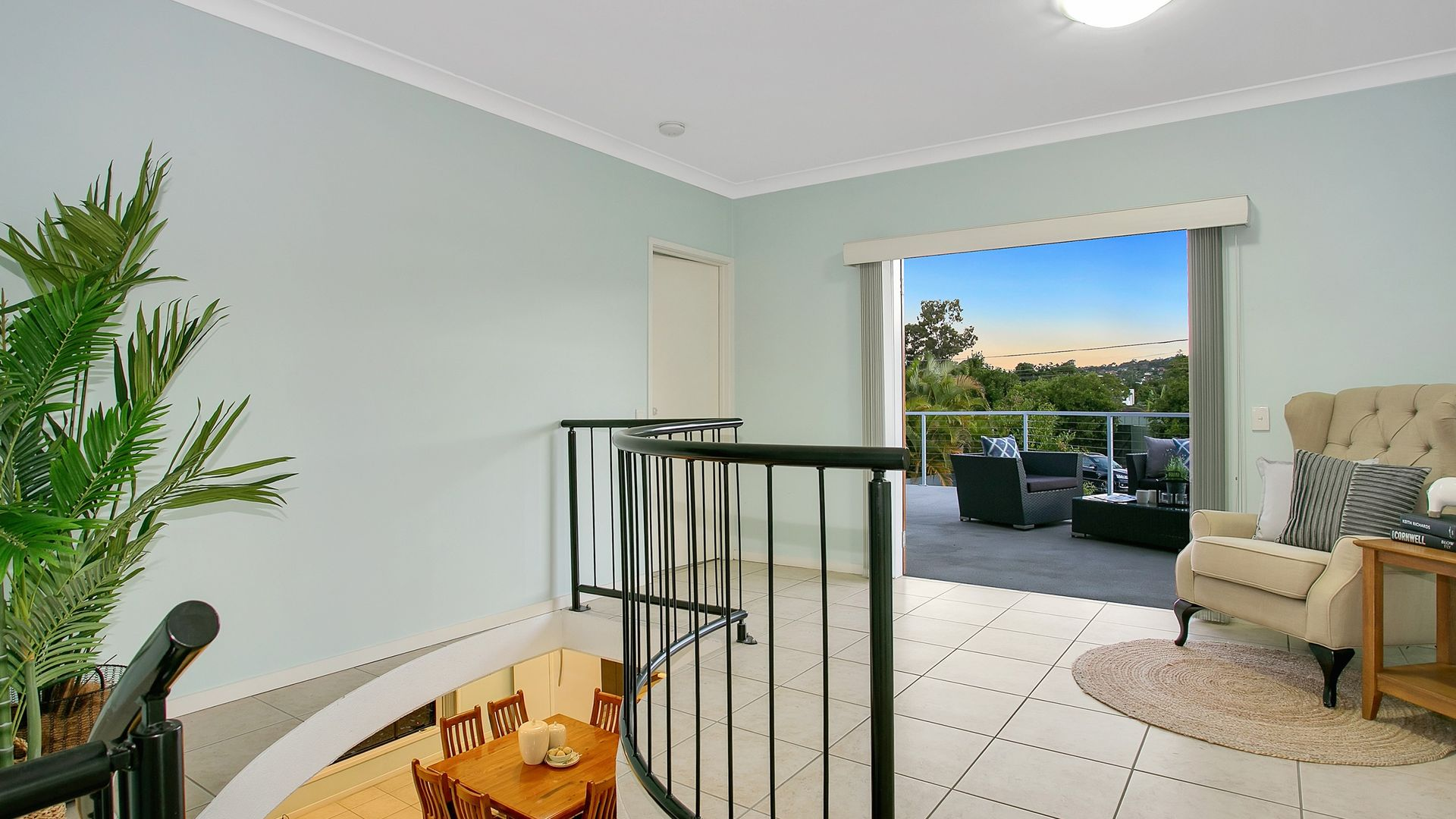 87 Glen Holm Street, Mitchelton QLD 4053, Image 2