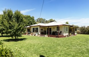 Picture of 680 Fenaughty Road, Byrneside VIC 3617