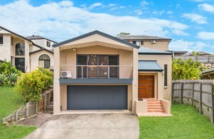 Picture of 30 Alan Crescent, Eight Mile Plains QLD 4113