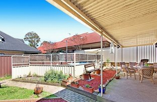 Picture of 162 Canberra Street, St Marys NSW 2760