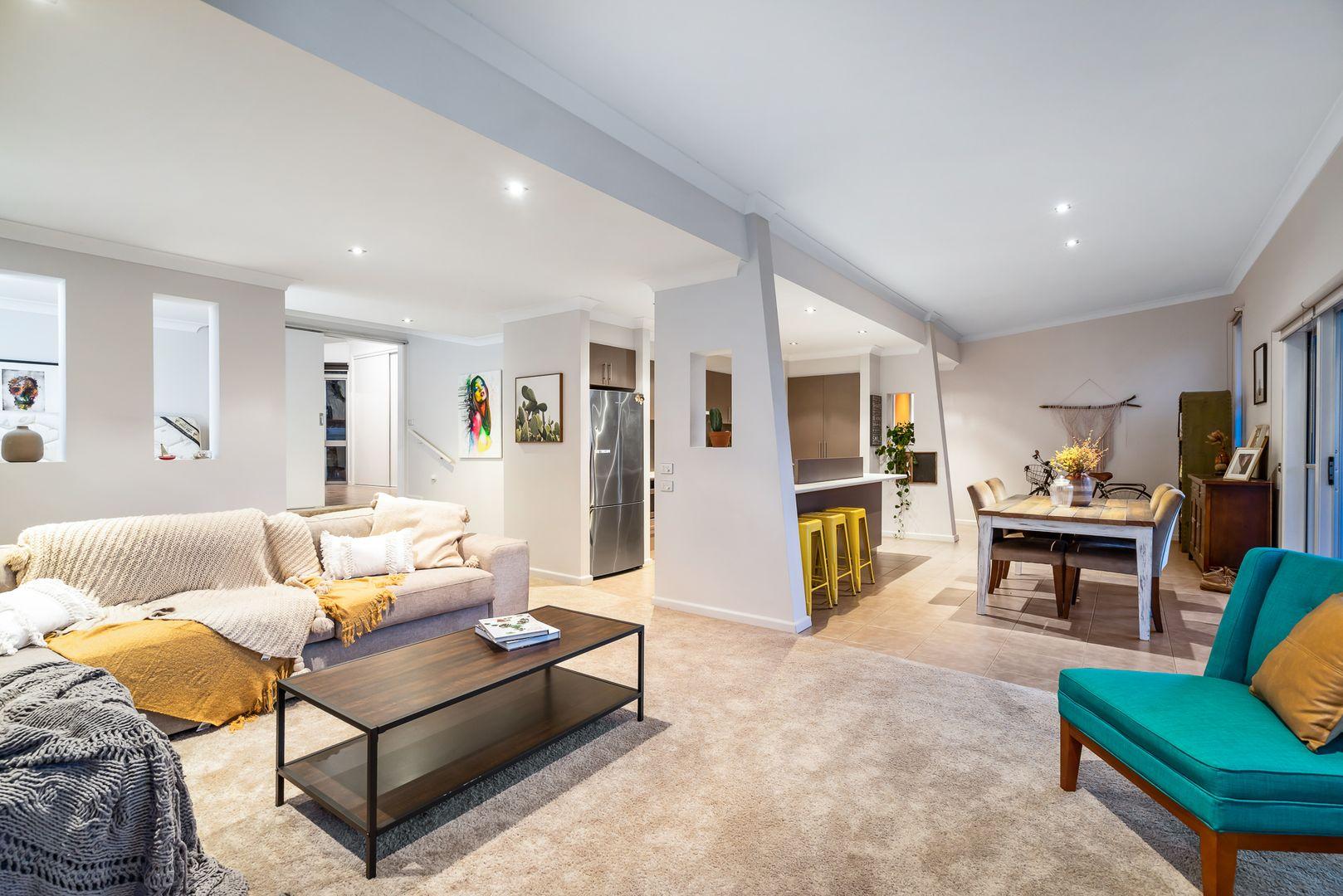 251 Peechelba Street, East Albury NSW 2640, Image 2