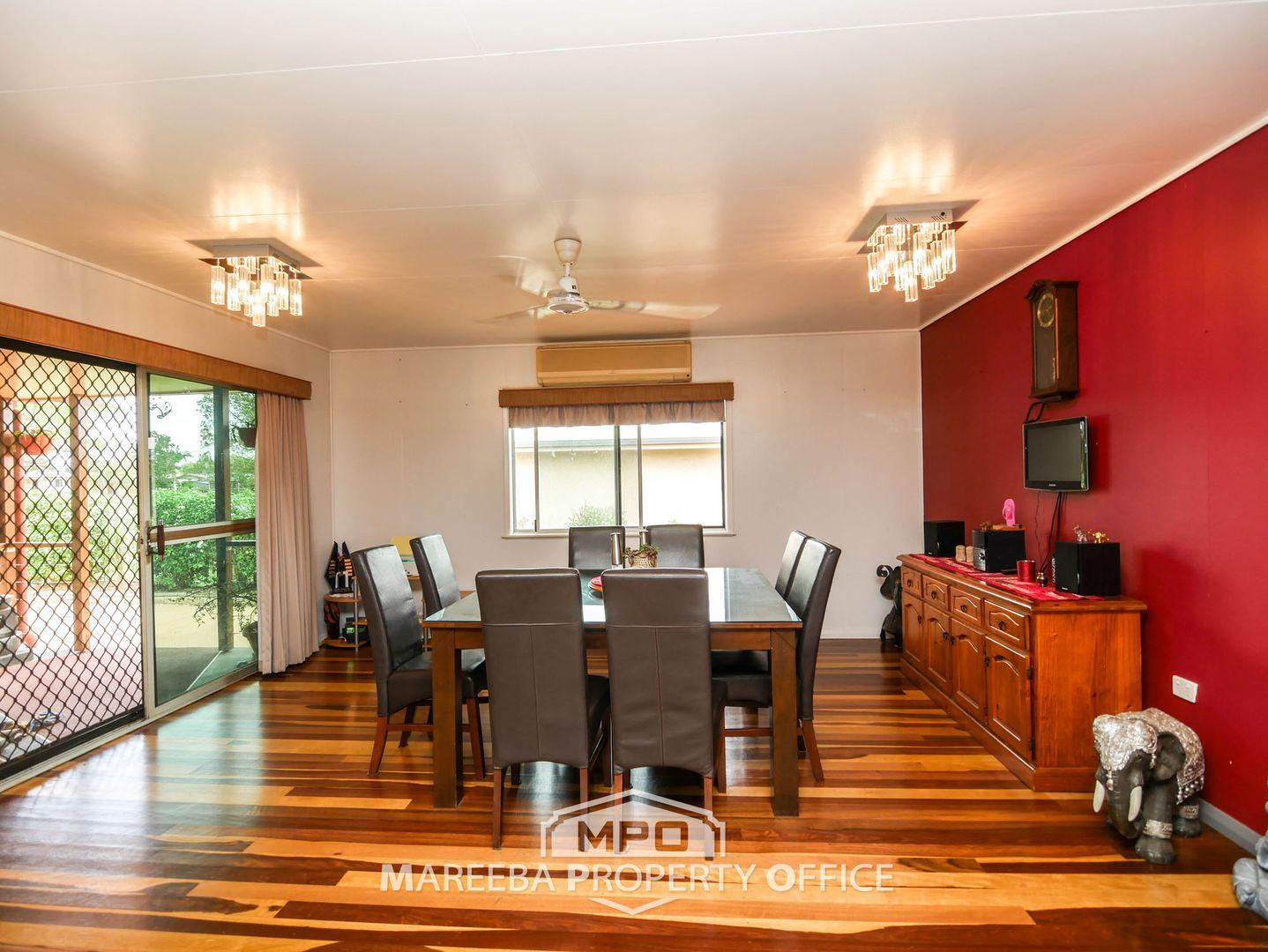 35 Chewko Road, Mareeba QLD 4880, Image 0