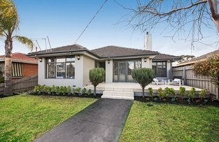 Picture of 139 Brady Road, Bentleigh East VIC 3165