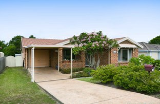 Picture of 15 Timbara Crescent, Blue Haven NSW 2262