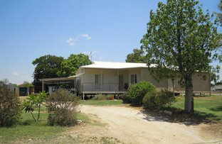 Picture of 29 Simpson Street, Richmond QLD 4822