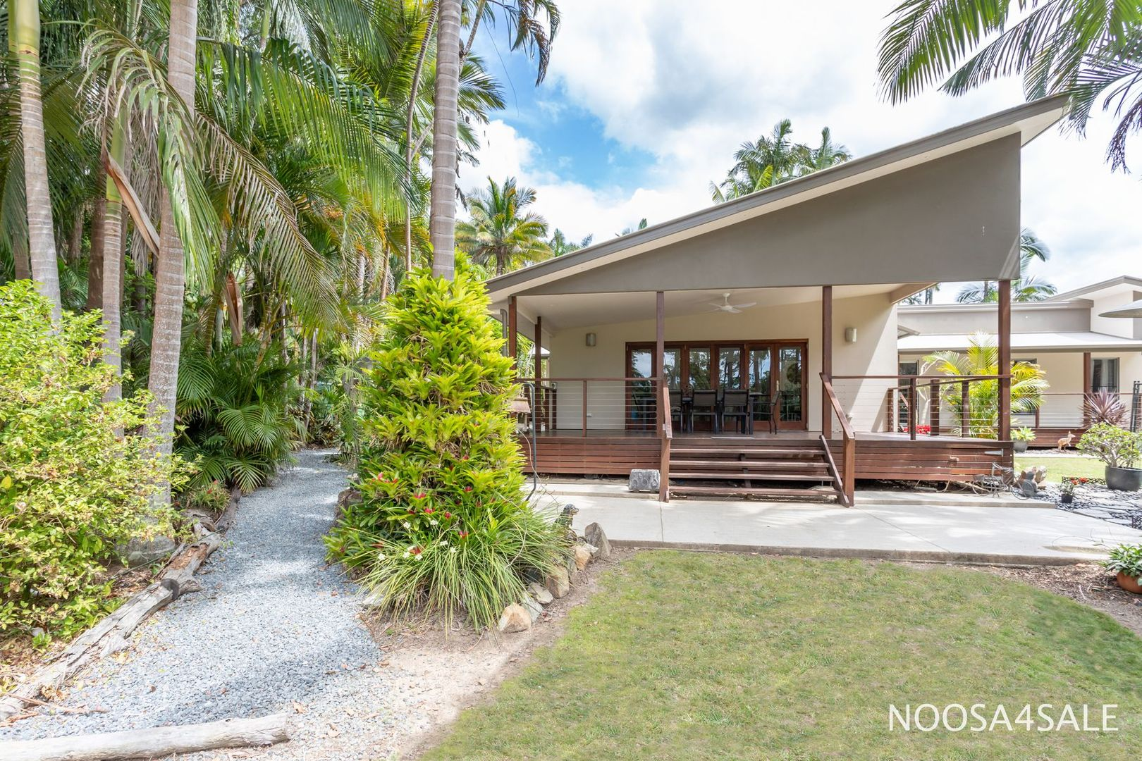 45 Carpenters Road, Cooroy QLD 4563, Image 0
