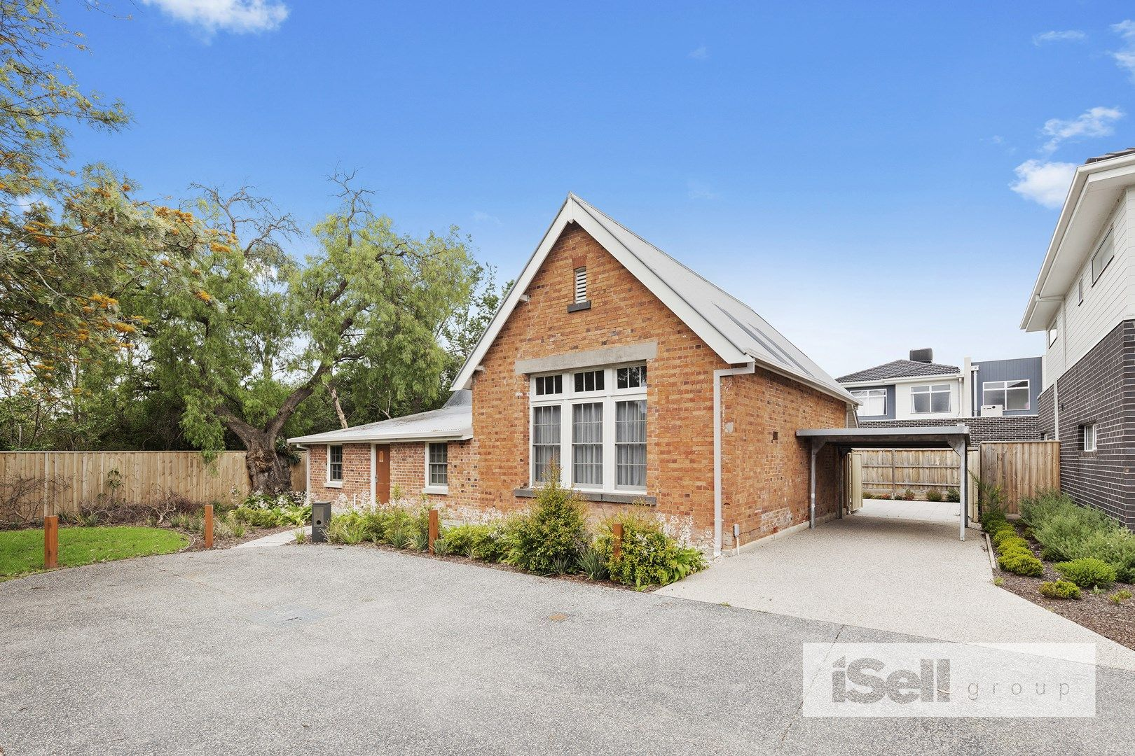 15/170 Chapel Road, Keysborough VIC 3173, Image 0