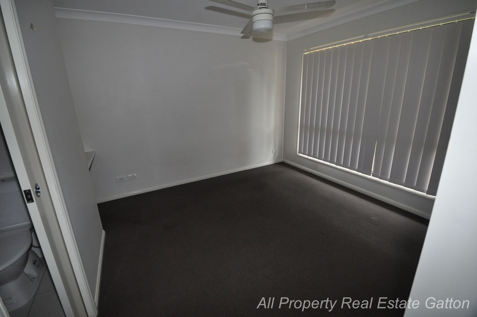 Room 4/8 Boysen Court, Adare QLD 4343, Image 2