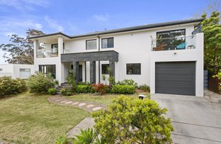 Picture of 4 Victory Road, Oatley NSW 2223