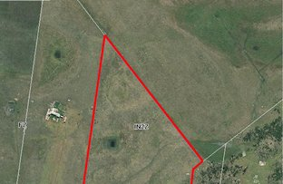 Picture of Lot 6 Oleria Road, Portland VIC 3305