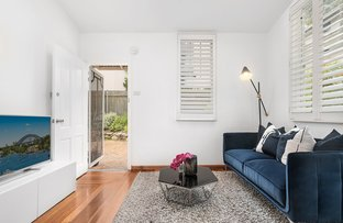 Picture of 1A/14 East Crescent Street, Mcmahons Point NSW 2060