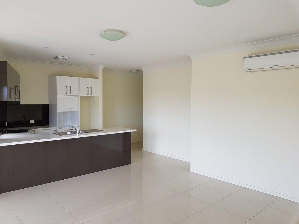 9/31 Skew Street, Sherwood QLD 4075, Image 2