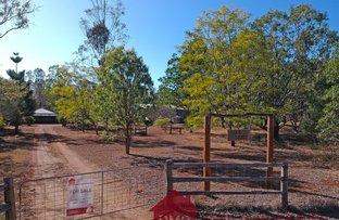 Picture of 450 Top Gurgeena Road, Gurgeena QLD 4626