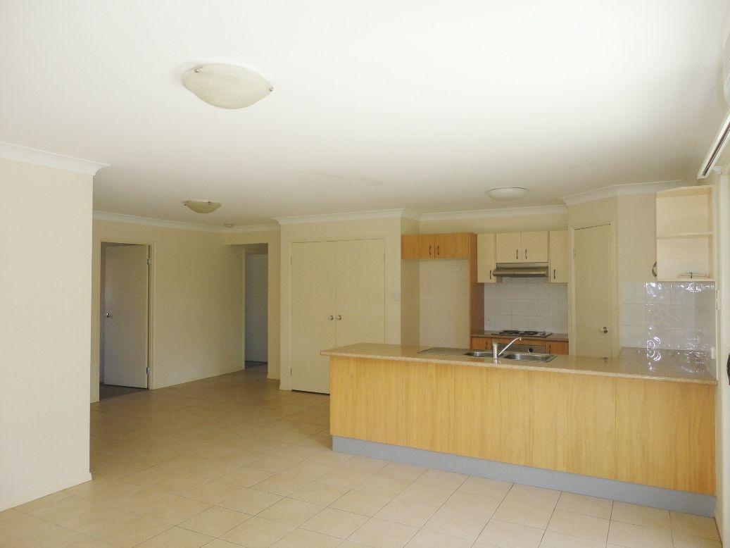 67 Haig Road, Loganlea QLD 4131, Image 2
