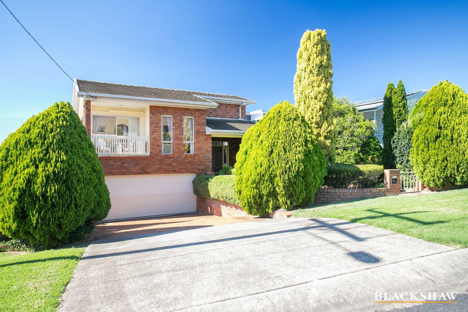 13 Calton Road, Batehaven NSW 2536, Image 2