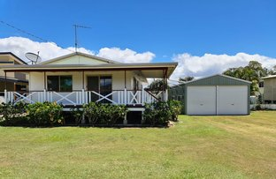 Picture of 6 Christine Court, Boonooroo QLD 4650
