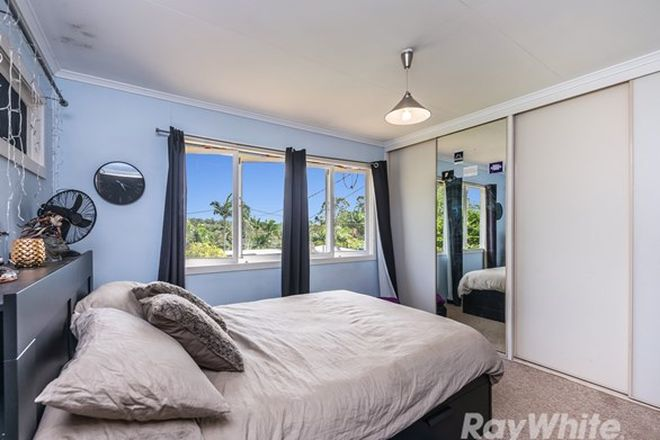 Picture of 15 Collin Court, KINGSTON QLD 4114