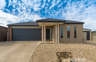 20 Mulholland Crescent, Grovedale VIC 3216