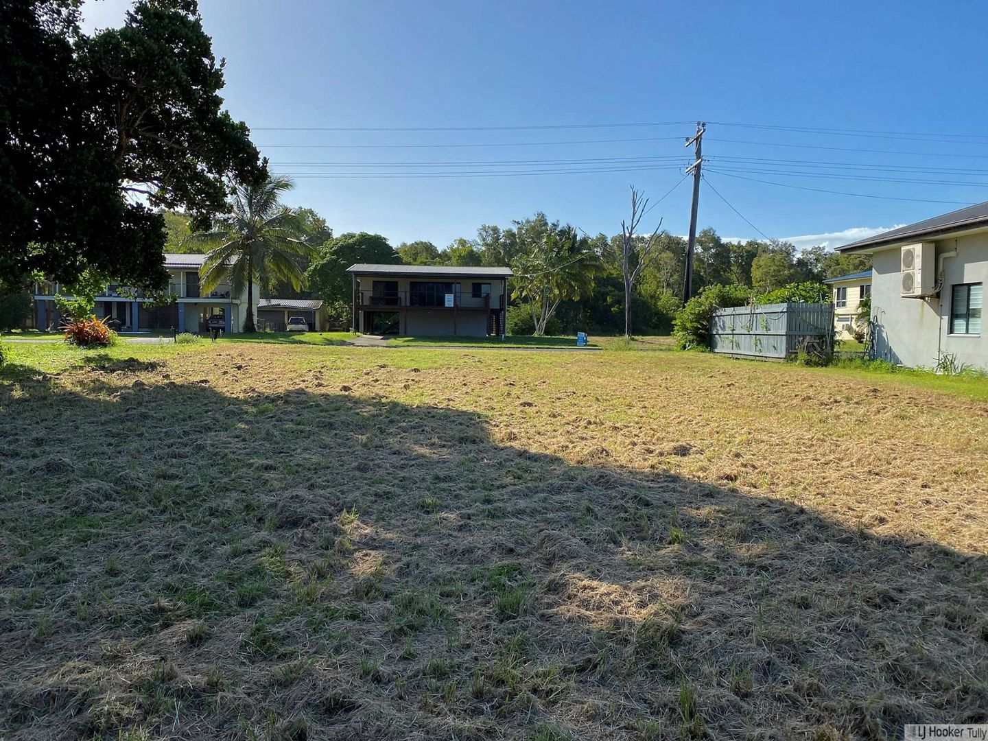 84 Taylor Street, Tully Heads QLD 4854, Image 2