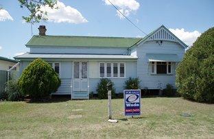 20 Dragon Street, Warwick QLD 4370