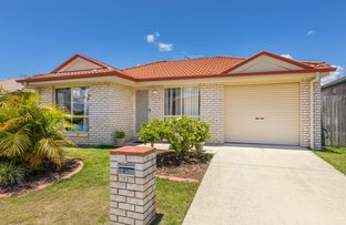 Picture of 12/11-29 Woodrose Road, Morayfield QLD 4506