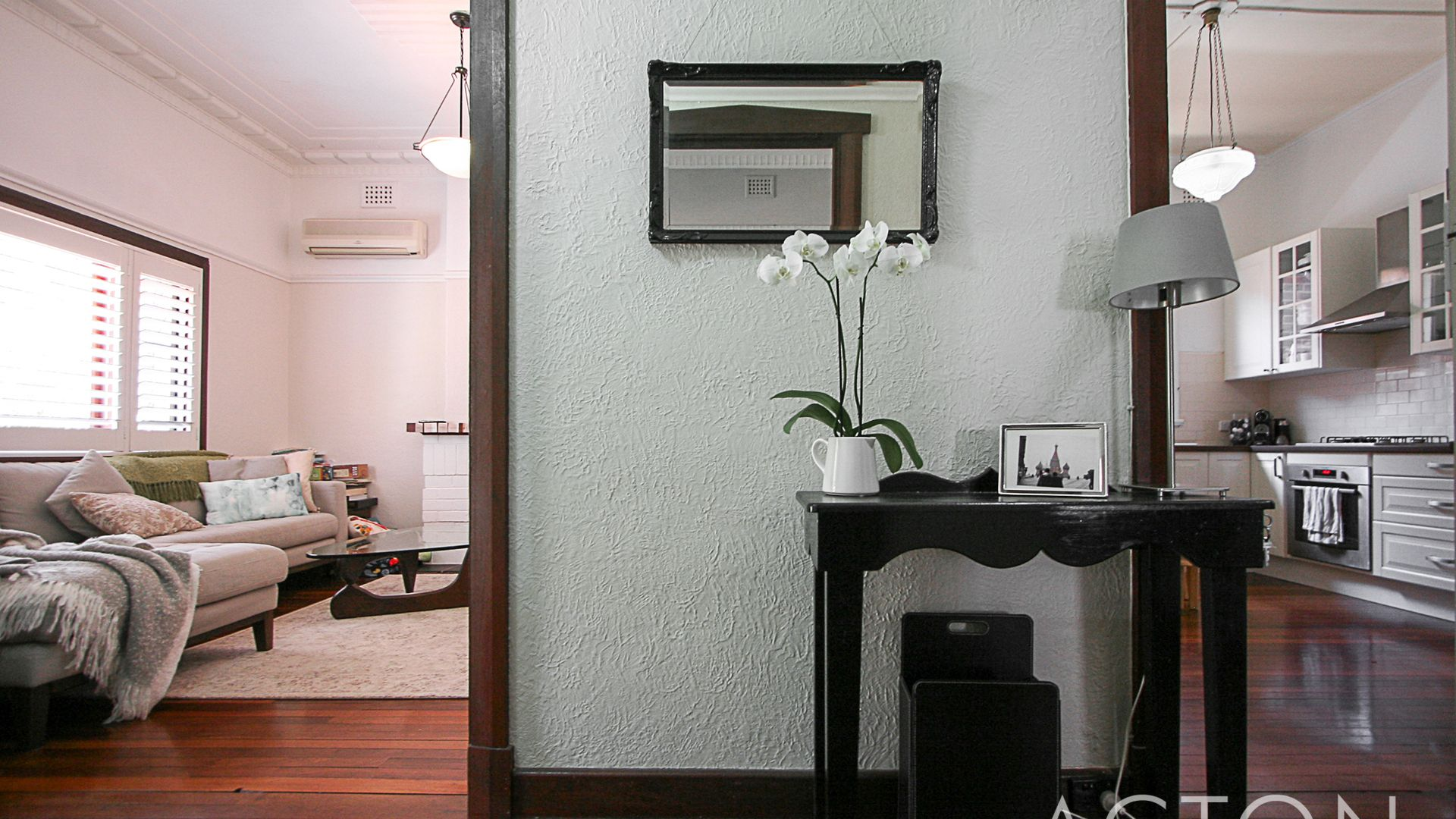 138 Flinders Street, Mount Hawthorn WA 6016, Image 2
