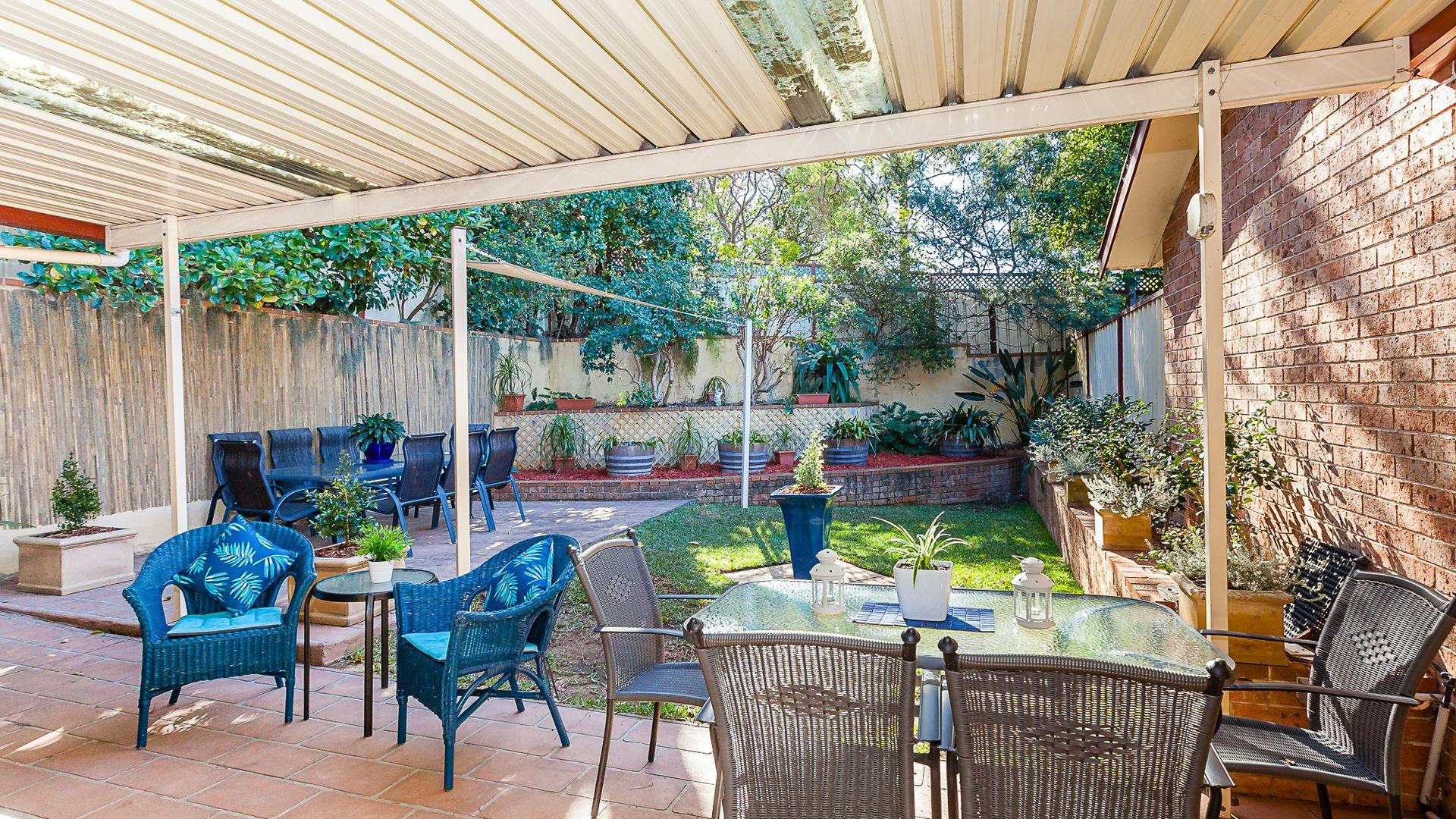 6/34 Thane Street, Wentworthville NSW 2145, Image 2