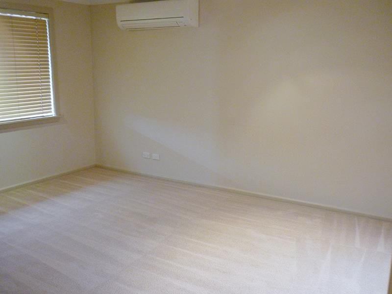16 Torrens Street, Blayney NSW 2799, Image 2