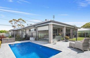 Picture of 33 White Gum Road, Ulladulla NSW 2539