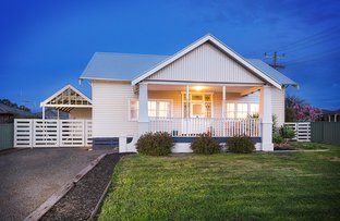 Picture of 81 Somerville Street, Flora Hill VIC 3550