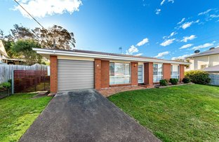 Picture of 13 Woodland Parkway, Buff Point NSW 2262