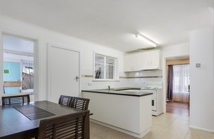 Picture of 353 Maroondah Highway, Ringwood VIC 3134