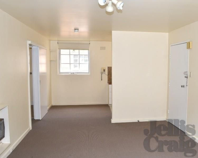16/133-135 Riversdale Road, Hawthorn VIC 3122, Image 1