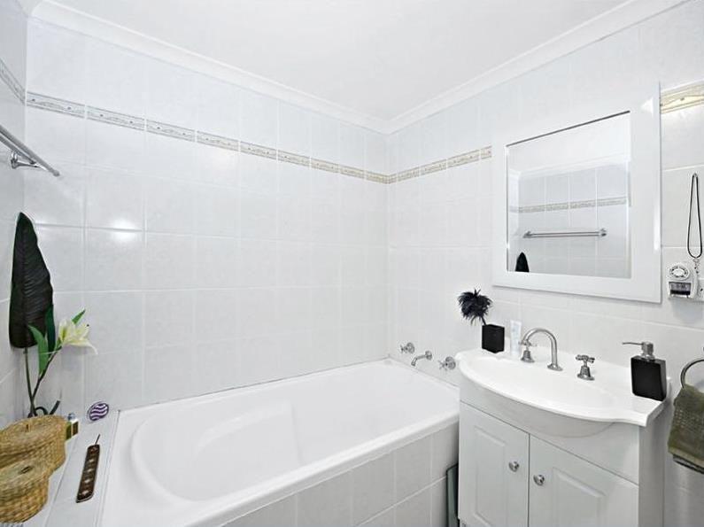 14/38-40 Marlborough Road, Homebush West NSW 2140, Image 3
