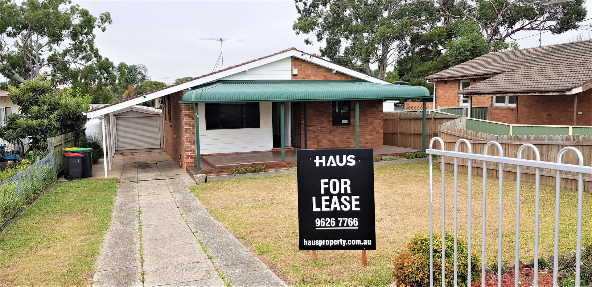 36 Maple Road North, St Marys NSW 2760, Image 0