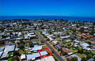 Picture of 1/10 Rigby Street, St Leonards VIC 3223