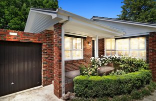 Picture of 3/38 Sutherland Street, Malvern East VIC 3145