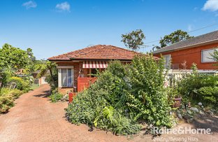 2 Astron Crescent, Bexley North NSW 2207