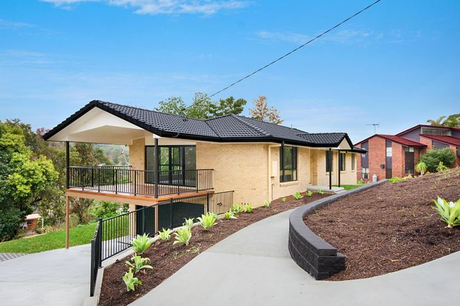 33 Conte Street, EAST LISMORE NSW 2480