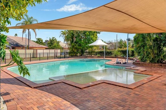Picture of 128, SOUTHPORT QLD 4215