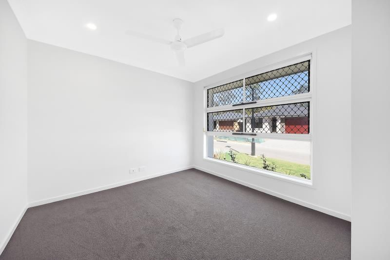 25 Maldon Street, Pallara QLD 4110, Image 0